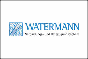 watermann.png